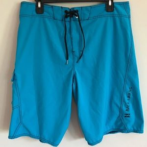 Billabong Platinum X Recycler PX3 Board Shorts